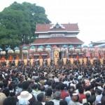 pooram-festival-1