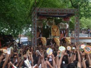 pooram-festival-3